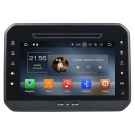 Suzuki Ignis Radio Replacement DVD GPS Android Head Unit Navigation Bluetooth Touch Screen